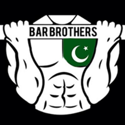 Bar Brothers Pakistan