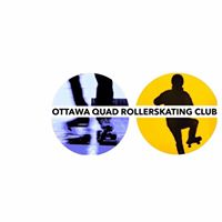 July City of Ottawa Roller Skating - Late session