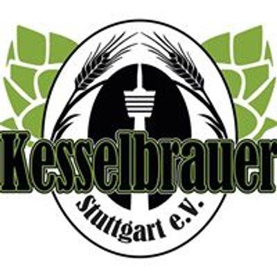 Kesselbrauer Stuttgart e.V.