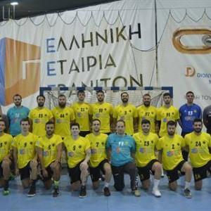 f1ddcc7dd5 AEK - Potaissa Turda