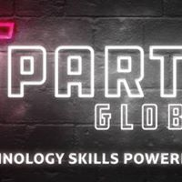 Programming Workshop - Sparta Global
