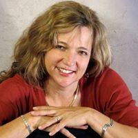 Jam Session Beth Lederman