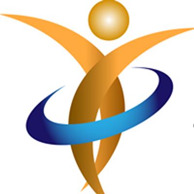 IPPC - Instituto Português de Psicoterapia Corporal