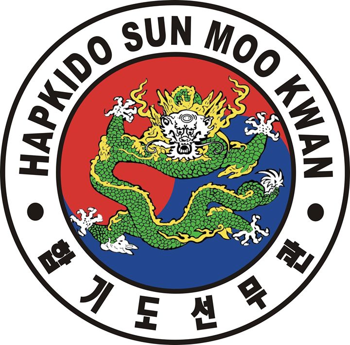 Image result for sun moo kwan
