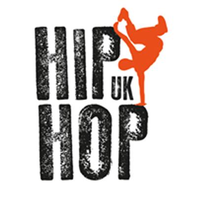 Hip-Hop UK