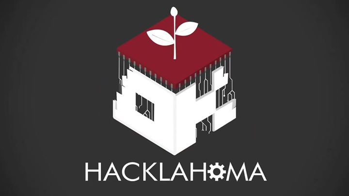 Hacklahoma 2018 at Devon Energy Hall, Norman