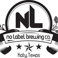 No Label Brewing Pint Nite