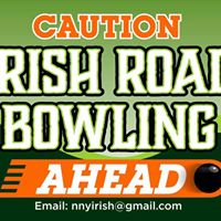 North Country Irish Road Bowling Tournament