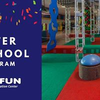 After School Program at Air Fun