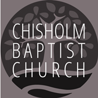 Chisholm Baptist Church