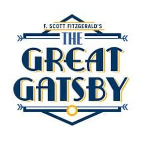 the great gatsby exposition