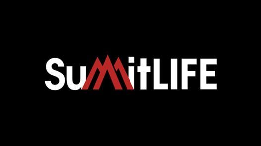 SummitLIFE Life Group