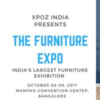 The Furniture Expo