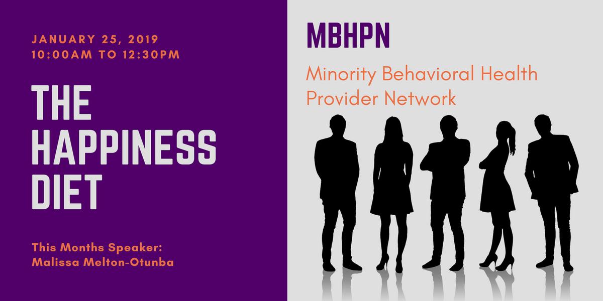 MBHPN - January 2019