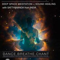 Sattyananda - Indian . Spiritual . Electronica
