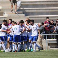 CD Torrevieja - Crevillente Deportivo