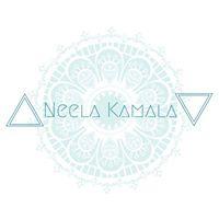 Weekend Kalari-Pralaya-Yoga Avec Hlne et La