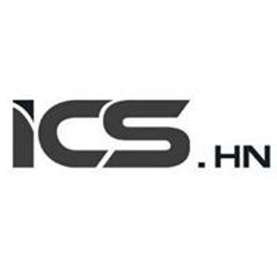 ICS.hn