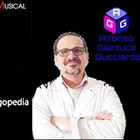 Le Manipolazioni in Foniatria e Logopedia di Gianluca Gucciardo