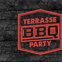 New Factory  BBQ Party 3  Jeudi 25.05