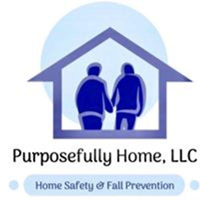 Purposefully Home,LLC