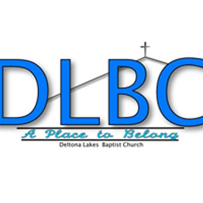 Deltona Lakes Baptist Church
