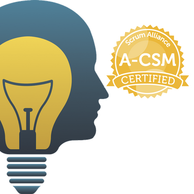 Advanced Certified Scrum Master - San Francisco