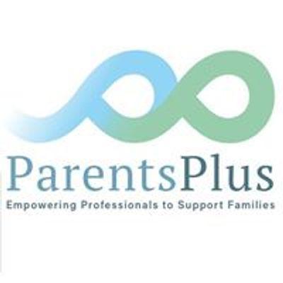 Parents Plus