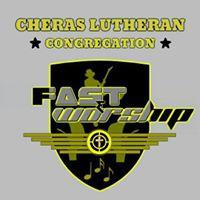 Fast &amp Worship 2017