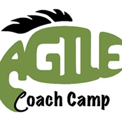Agile Coach Camp