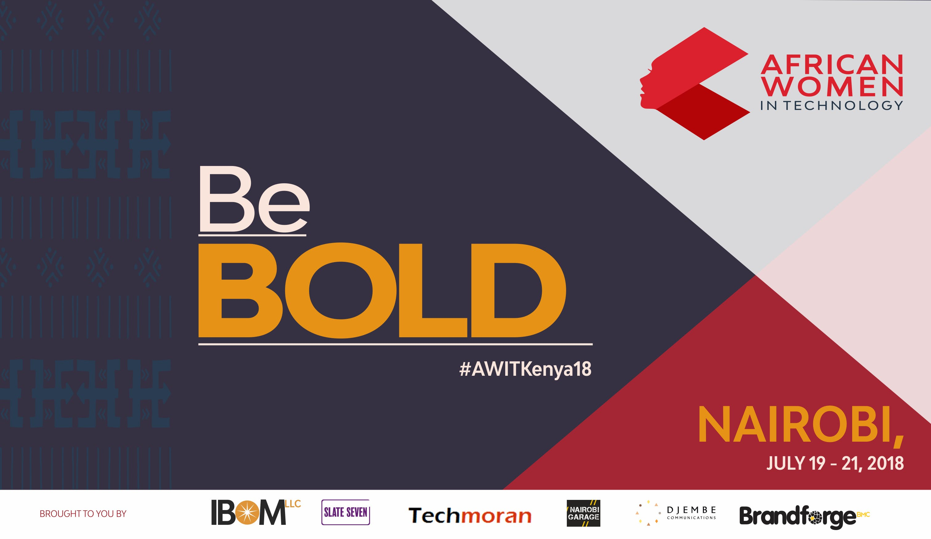 African Women In Technology_Kenya AWITKenya18