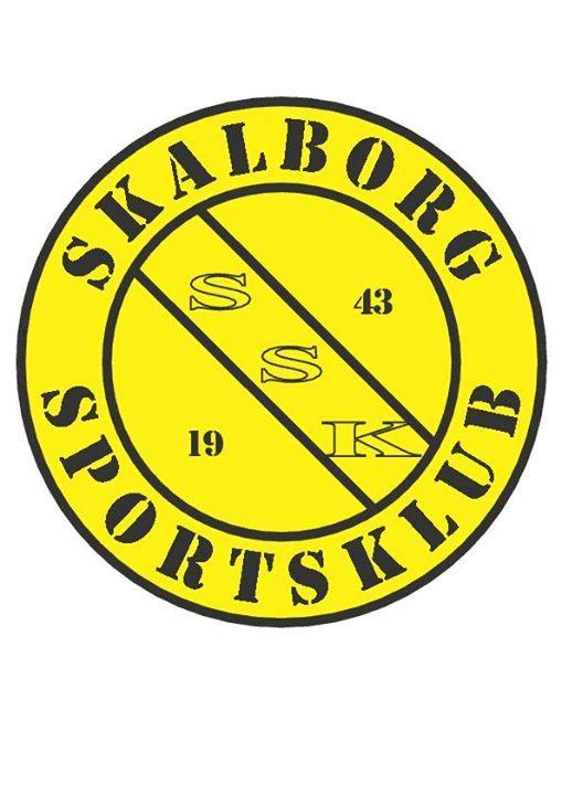 Generalforsamling Skalborg Badminton