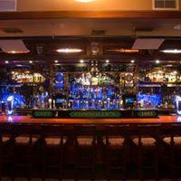 Connellys Pub - JAM INC