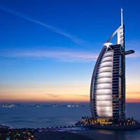 Speciale Tour 2018 Emirati Arabi. Dubai - Abu Dhabi - Al Ain