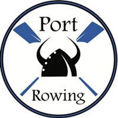 Friends of Port Rowing