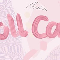 2017 Senior Art Exhibition Roll Call