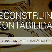 Desconstruindo a contabilidade