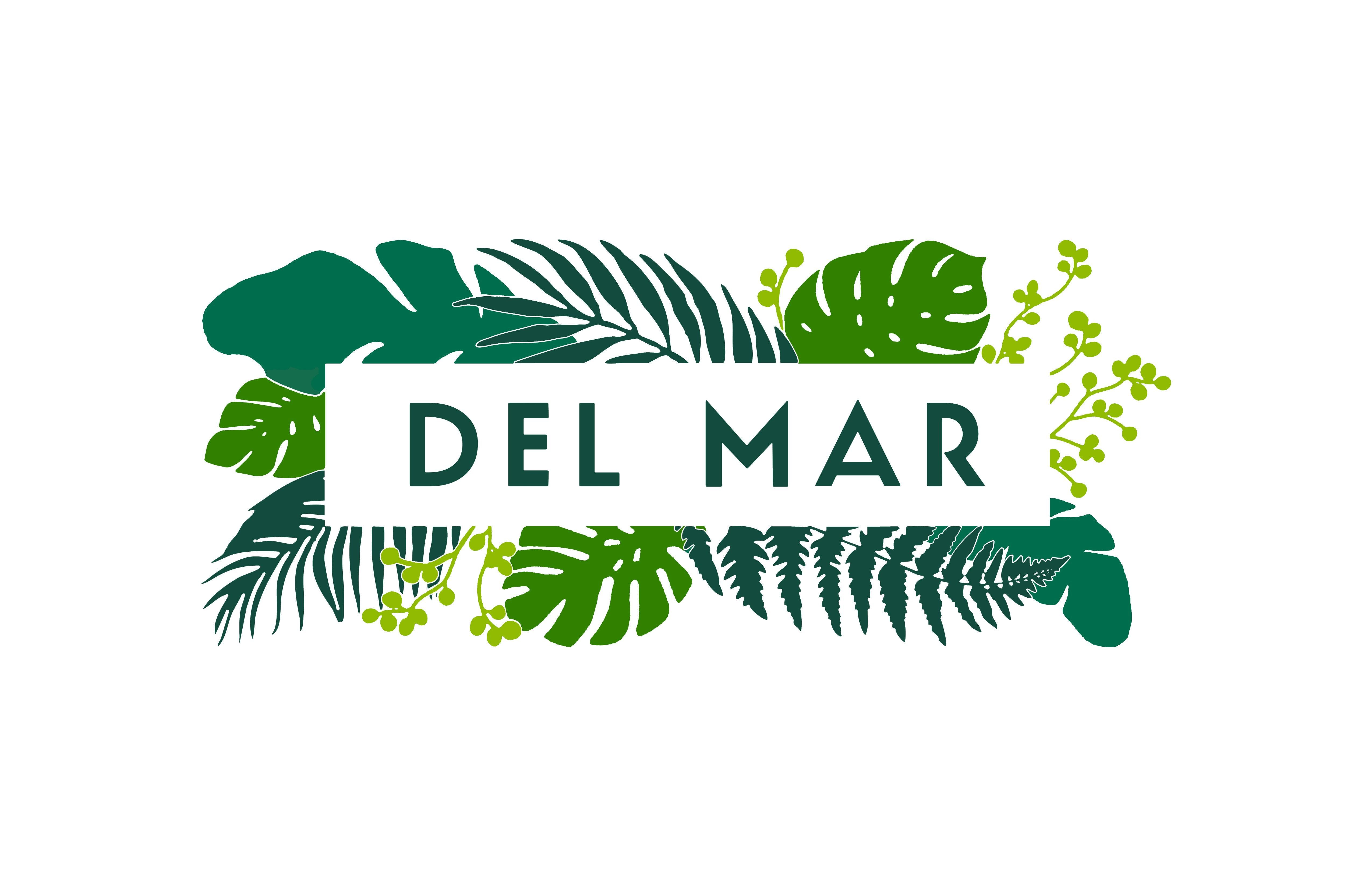 207 del mar events in Del Mar, Today and Upcoming del mar events in ...