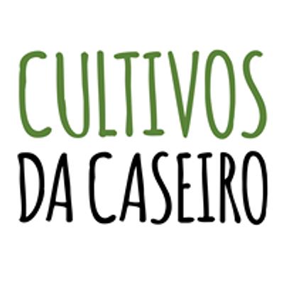 Cultivos da Caseiro