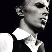 Koncert Tribute to DAVID BOWIE