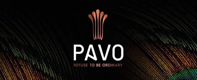 E PAVO SATURDAY 143 PAVOCLUB