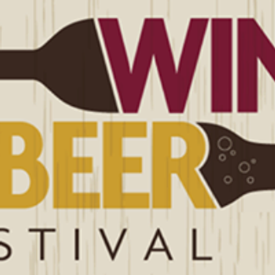 St. Ambrose Wine and Beer Fall Festival 2018