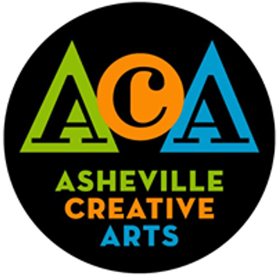 Asheville Creative Arts - ACA: Innovative Theatre for Children of ALL Ages