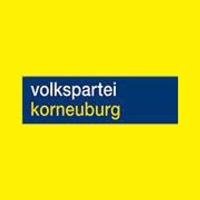 Volkspartei Korneuburg