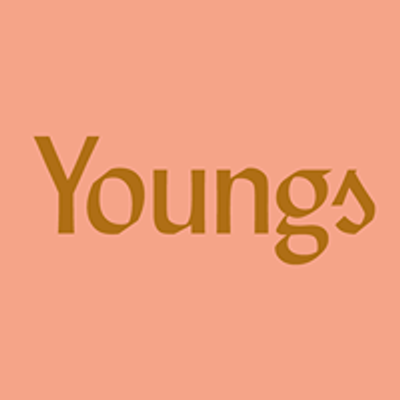 Youngs Oslo