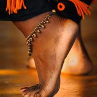 Traditional West African Dance with Denise Bey