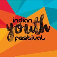 Indian Youth Festival 2017 New Delhi