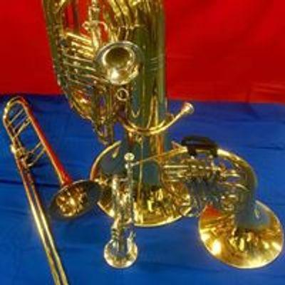 Che Tola Brass Quintet