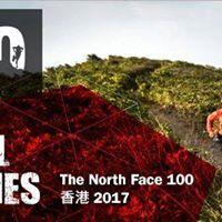 The North Face 100 Volunteer Recruitment