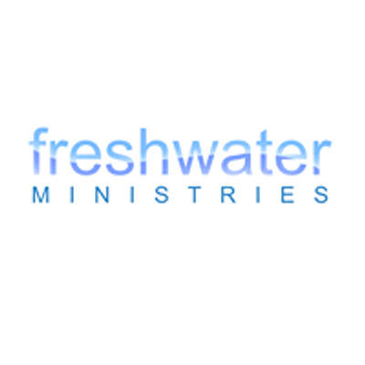 Freshwater Ministries